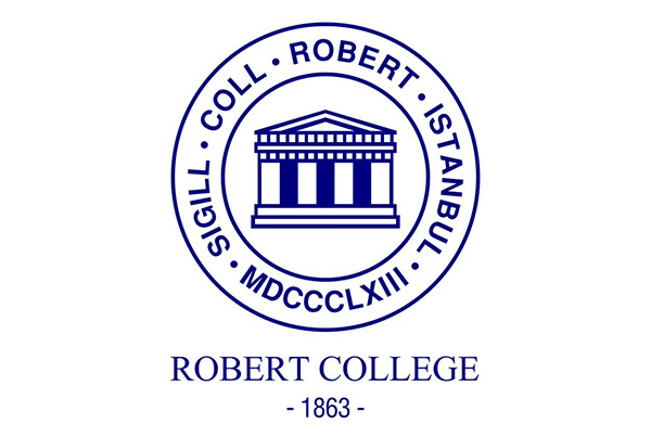 Robert College High School
